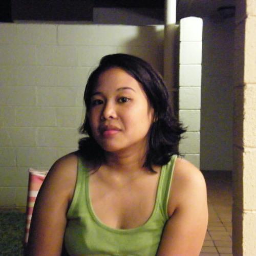 MarkandJen Agbanlog's avatar
