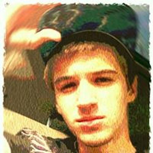 Warren Horton's avatar