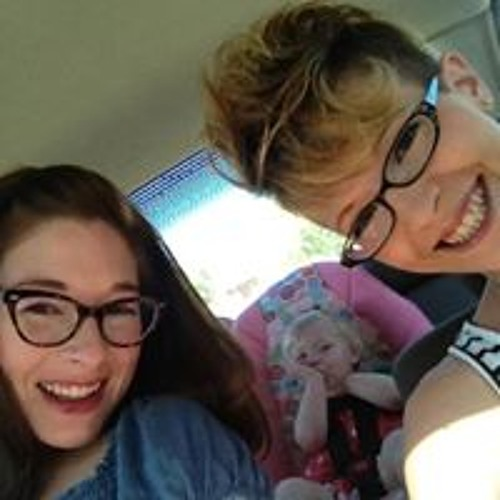 Melissa Kinion's avatar