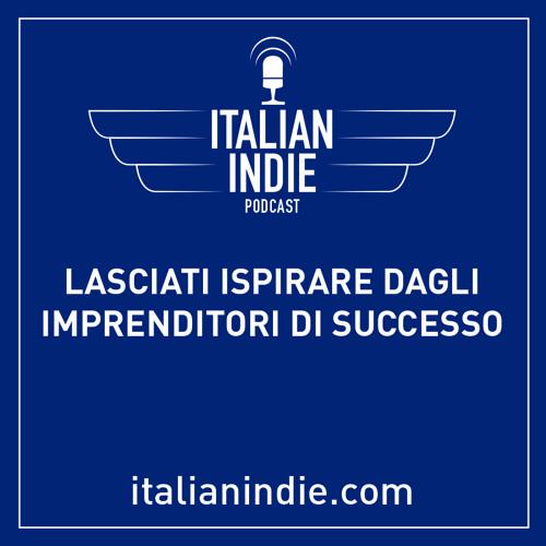 Italian Indie's avatar