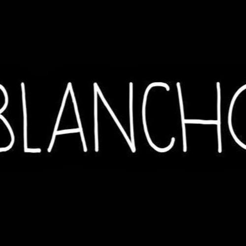 Blancho's avatar