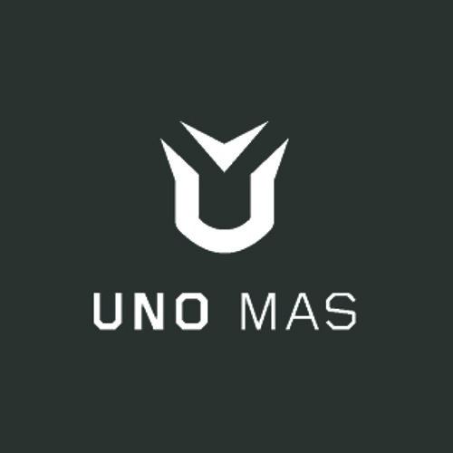 uno_mas's avatar