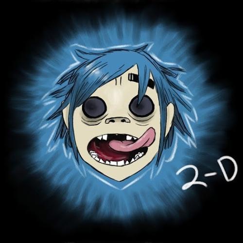 Francisco Veloz 3's avatar