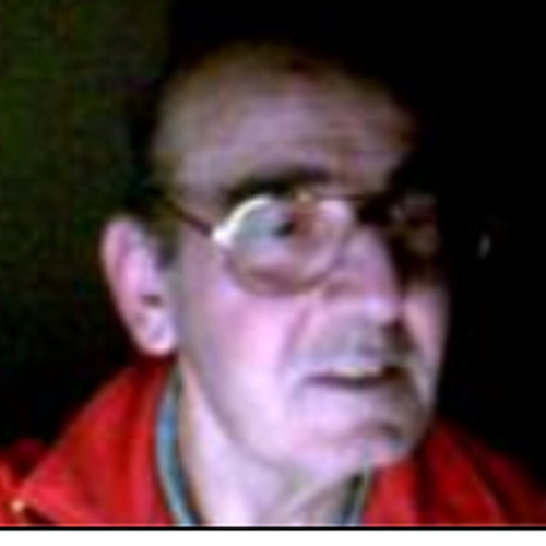 Joe Belli 1's avatar