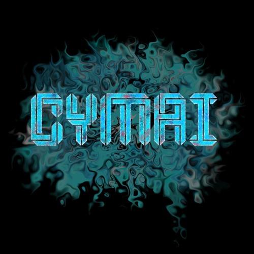 Cymai's avatar