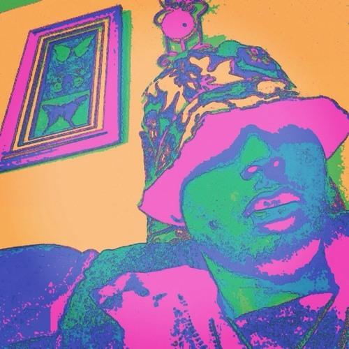 dakidnickarella's avatar