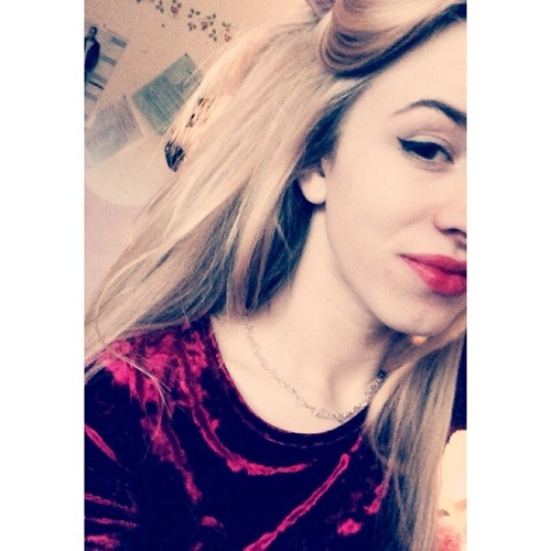LollieWhite's avatar