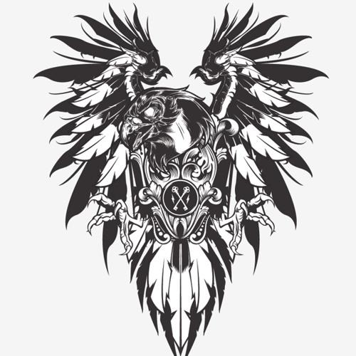 Frenquel Ofset's avatar