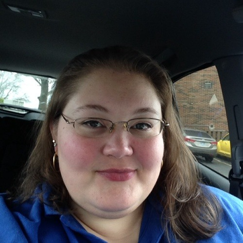 Sarah Winters 1's avatar