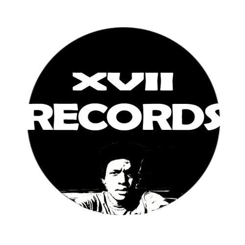 XVII RECORDS's avatar