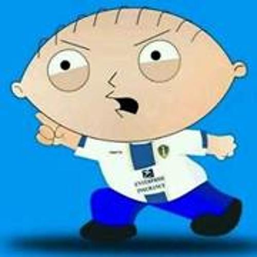 Lee Hurdus's avatar