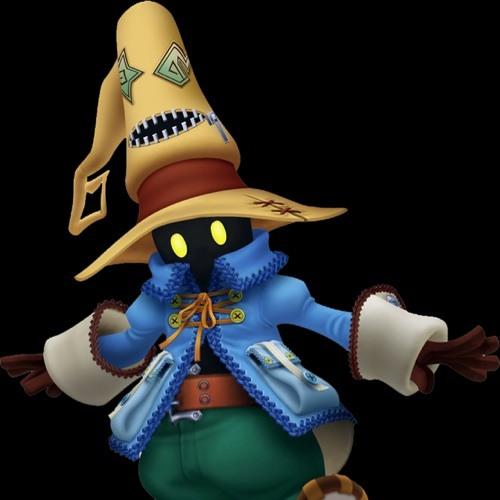 Devon Gately's avatar