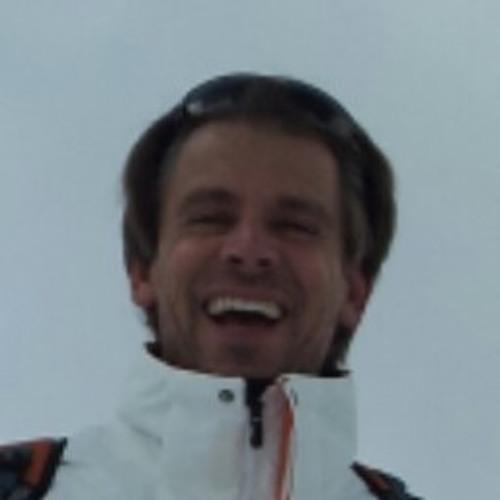 Thomas Haas 14's avatar