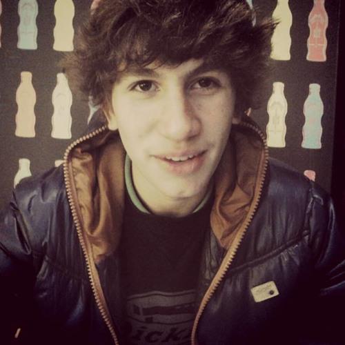 José Luís 98's avatar
