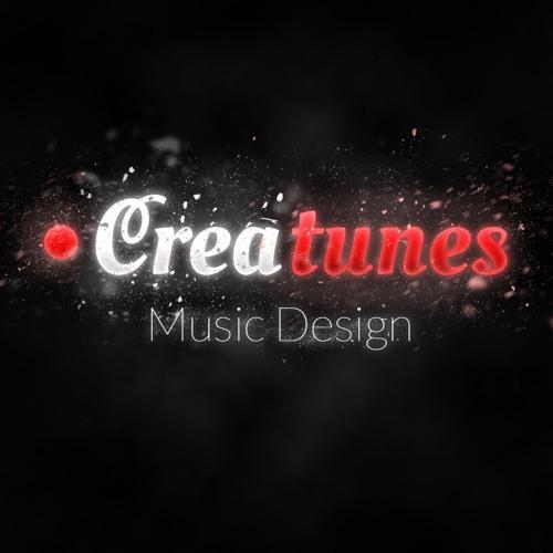 Creatunes's avatar