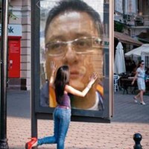 Arturo Bta's avatar