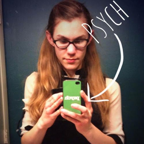 Jennifer Ruper's avatar