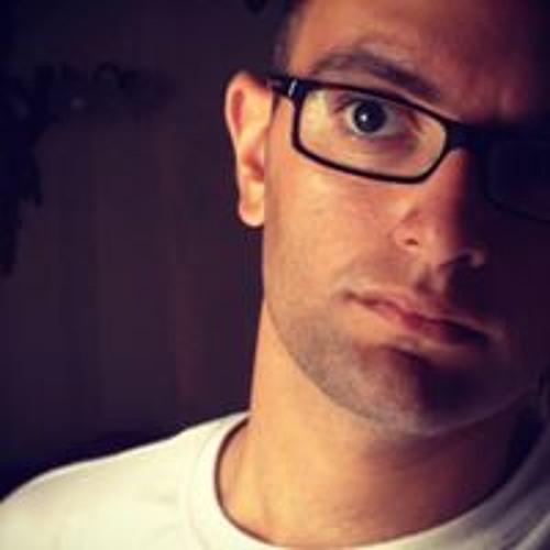 Mark Elie Magdalani's avatar