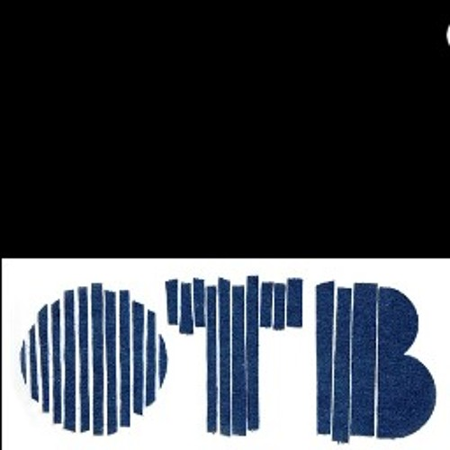 otbs's avatar