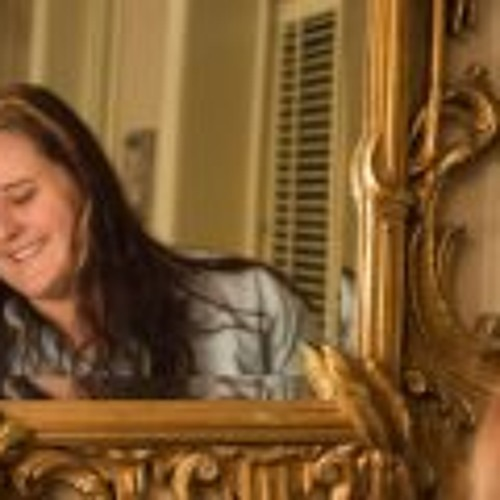 Tabitha Morse's avatar