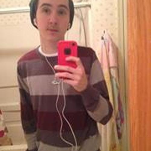 Billy Frazier 4's avatar