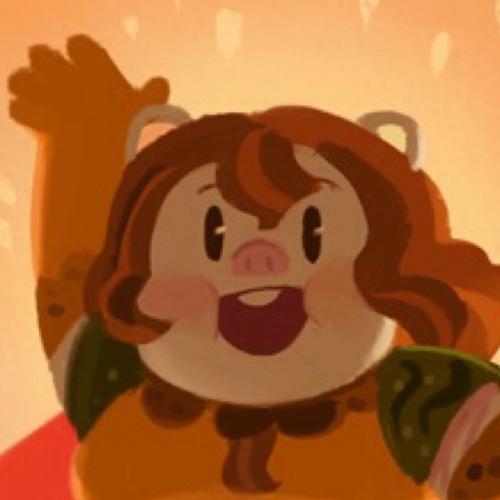 MilesTiden's avatar