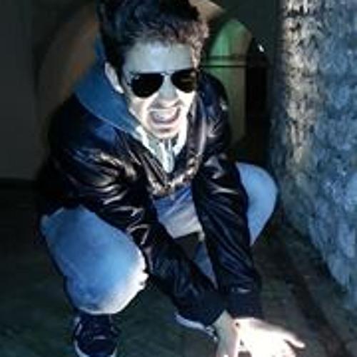El Baldo's avatar