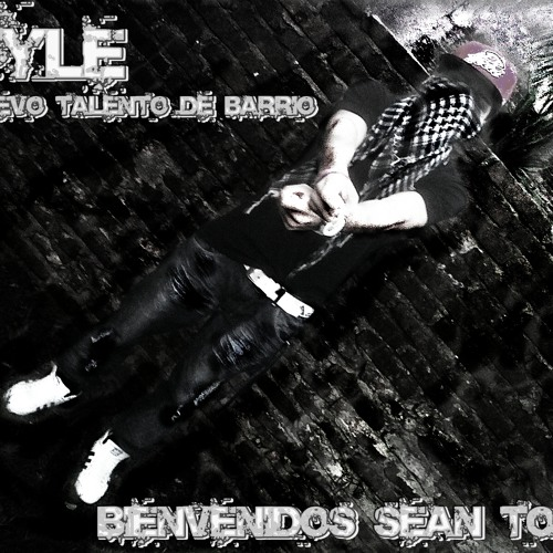 • STYLE •'s avatar