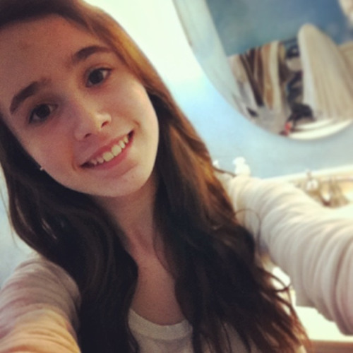 carina-begley's avatar