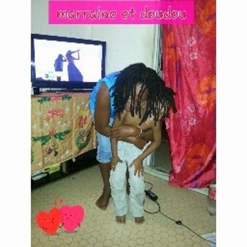 Samy Oups's avatar