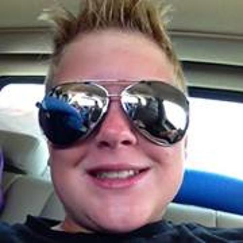 Jaxon Hensley's avatar