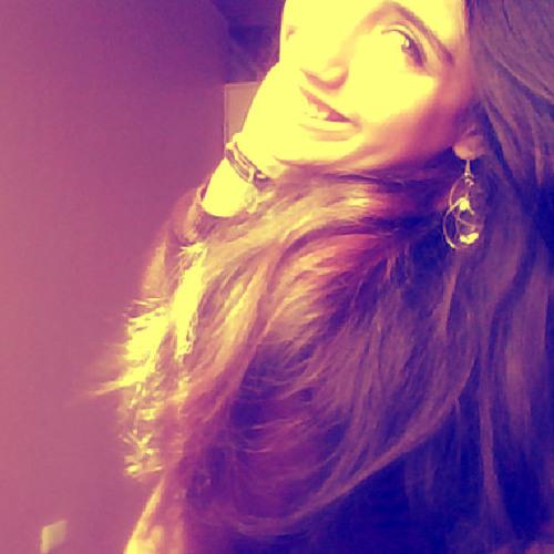 Naty Ray Cyrus's avatar