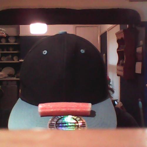 DJ.FP's avatar
