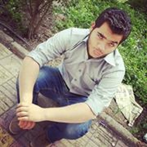 AbdElrahman Nabil 6's avatar