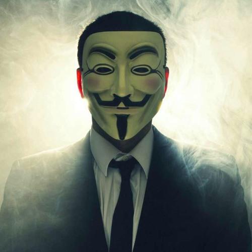 yologamer190's avatar