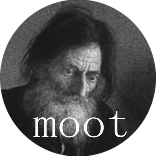 mootcasts's avatar