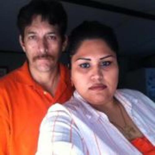 Charly Jurado 1's avatar