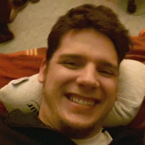 Gbor-Bene's avatar