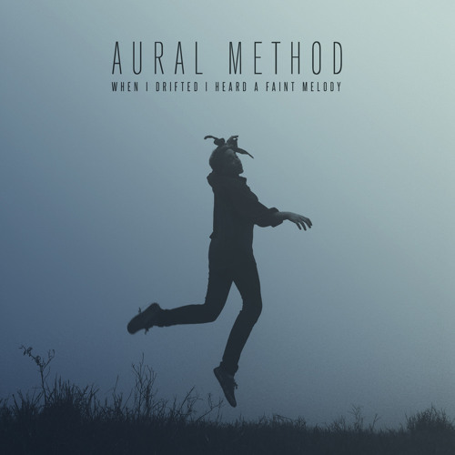 Aural Method's avatar