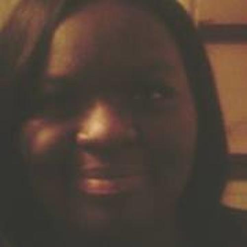Robyn Parks's avatar
