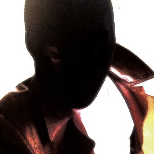 TheCrowOfRain's avatar
