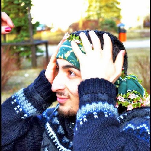 Olcay Altun's avatar