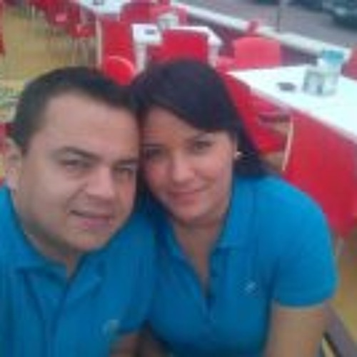 Berni. Leonardo Ochoa M.'s avatar