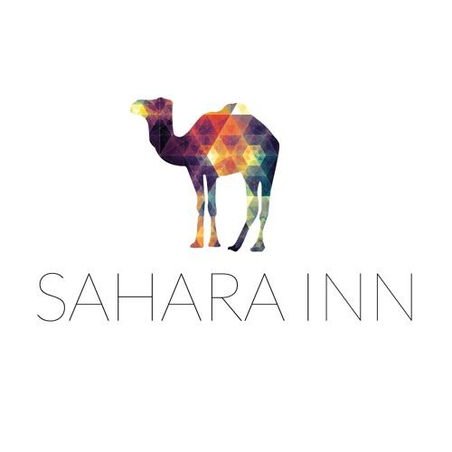 Sahara Inn's avatar