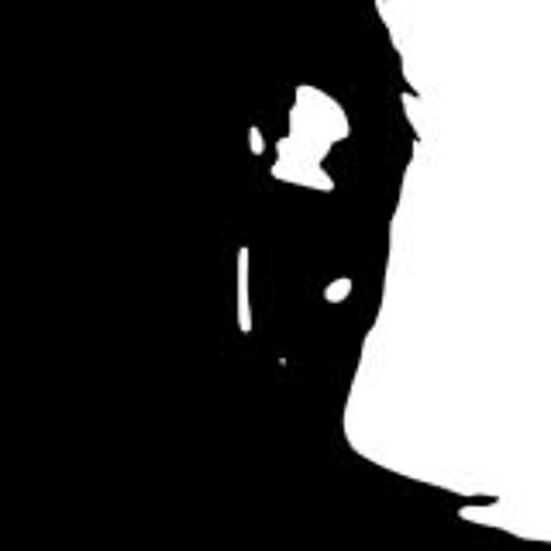 oldsnakenewtrix's avatar