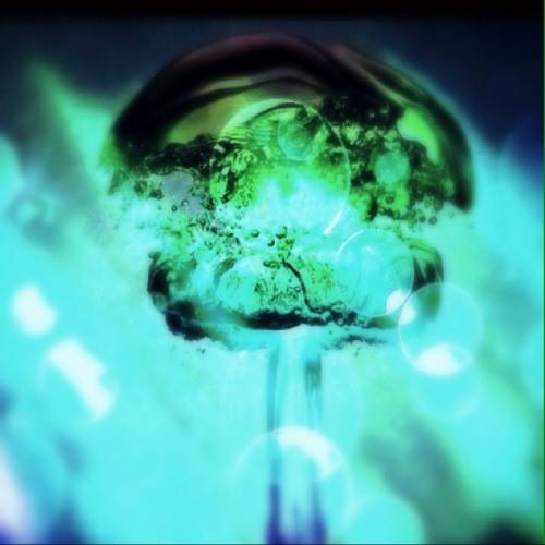 Pathosphere's avatar