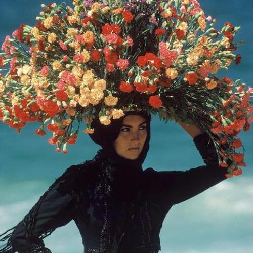 Haya Abu Khalifah's avatar