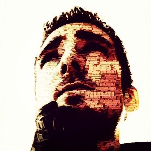 JuntoBeats's avatar