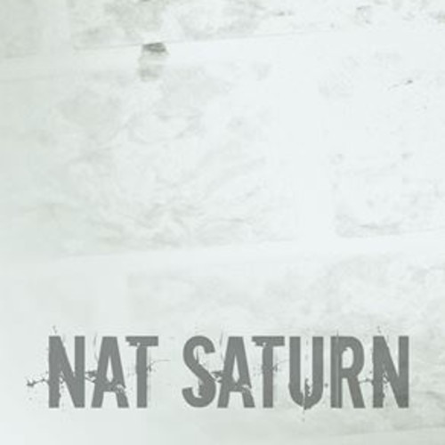 Nat Saturn's avatar