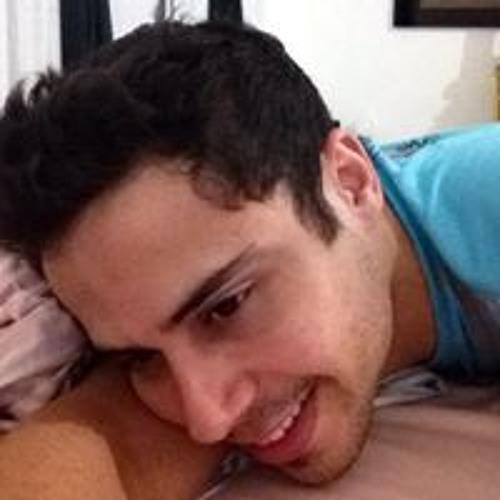 Victor Fialho 3's avatar